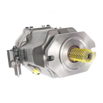 REXROTH A10VSO100DFE1/31R-PPA12N00 A10VSO100 pompe à piston