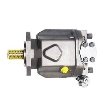 REXROTH A10VSO100DR/31R-PPA12K01 A10VSO100 pompe à piston