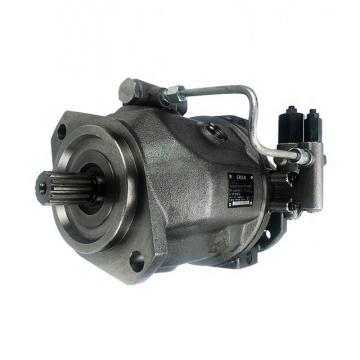 REXROTH A10VSO100DFR/31R-PPA12N00 A10VSO100 pompe à piston